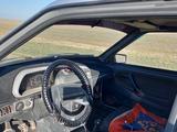 ВАЗ (Lada) 2115 (седан) 2006 года за 650 000 тг. в Актобе – фото 4