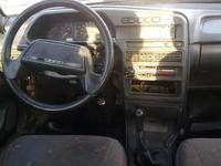 ВАЗ (Lada) 2114 (хэтчбек) 2004 года за 400 000 тг. в Костанай