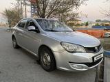 MG 350 2014 года за 2 100 000 тг. в Атырау – фото 2
