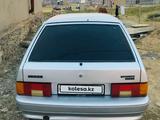 ВАЗ (Lada) 2114 (хэтчбек) 2004 года за 800 000 тг. в Тараз