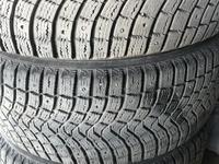 Michelin r20 за 165 000 тг. в Нур-Султан (Астана)