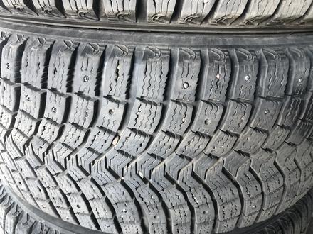 Michelin r20 за 165 000 тг. в Нур-Султан (Астана) – фото 2