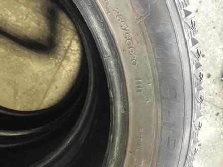 Michelin r20 за 165 000 тг. в Нур-Султан (Астана) – фото 3