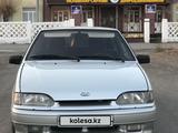 ВАЗ (Lada) 2113 (хэтчбек) 2004 года за 850 000 тг. в Караганда – фото 2