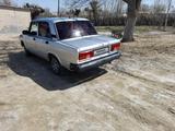 ВАЗ (Lada) 2105 2010 года за 550 000 тг. в Шиели