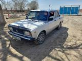 ВАЗ (Lada) 2105 2010 года за 550 000 тг. в Шиели – фото 3