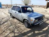 ВАЗ (Lada) 2105 2010 года за 550 000 тг. в Шиели – фото 4