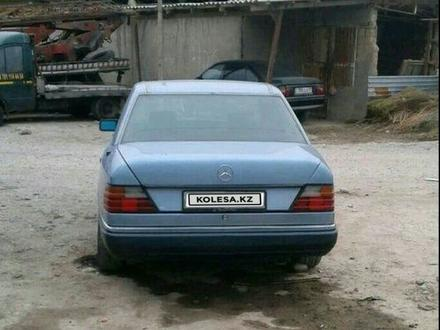 Mercedes-Benz E 230 1991 года за 950 000 тг. в Шымкент