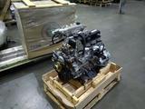 Двигатель умз 4216 новый, 4216 двигатель за 689 000 тг. в Костанай