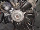 Двигатель JEEP ERH за 406 000 тг. в Кемерово – фото 3