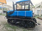 ДТ-75  ВЗГМ-90 2021 года за 20 990 000 тг. в Усть-Каменогорск – фото 4
