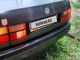 Volkswagen Vento 1993 года за 1 400 000 тг. в Петропавловск – фото 3