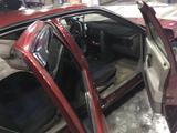 Opel Vectra 1991 года за 1 030 000 тг. в Шымкент – фото 4