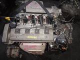 Двигатель TOYOTA 7A-FE Доставка ТК! Гарантия! за 377 000 тг. в Кемерово