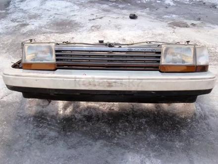 Avtohlam info Авторазбор по кузову Онлайн автомагазин в Алматы – фото 124