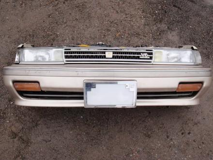 Avtohlam info Авторазбор по кузову Онлайн автомагазин в Алматы – фото 115