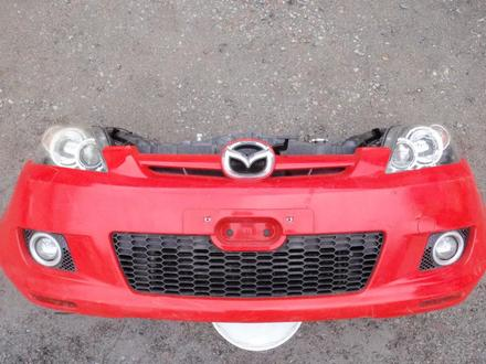 Avtohlam info Авторазбор по кузову Онлайн автомагазин в Алматы – фото 25