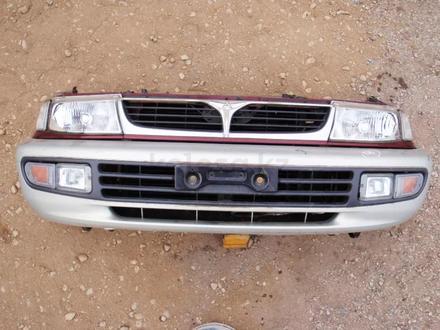 Avtohlam info Авторазбор по кузову Онлайн автомагазин в Алматы – фото 39