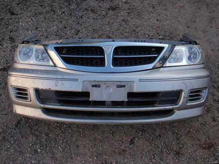 Avtohlam info Авторазбор по кузову Онлайн автомагазин в Алматы – фото 73