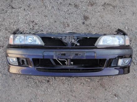 Avtohlam info Авторазбор по кузову Онлайн автомагазин в Алматы – фото 77