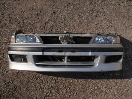 Avtohlam info Авторазбор по кузову Онлайн автомагазин в Алматы – фото 78