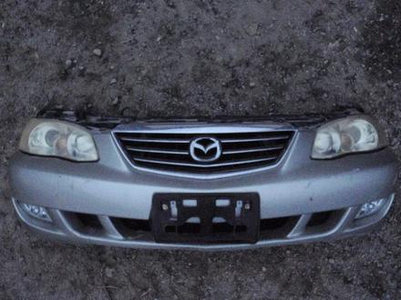 Avtohlam info Авторазбор по кузову Онлайн автомагазин в Алматы – фото 9
