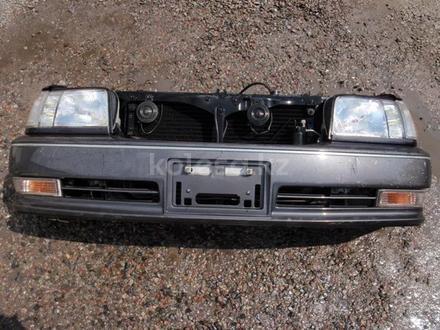 Avtohlam info Авторазбор по кузову Онлайн автомагазин в Алматы – фото 134