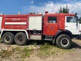 КамАЗ 2010 года за 17 000 000 тг. в Караганда