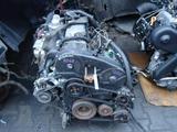 Контрактный двигатель 4D68T из японий с минимальным пробегом за 290 000 тг. в Нур-Султан (Астана)