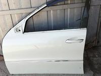 Двери W211 в Шымкент