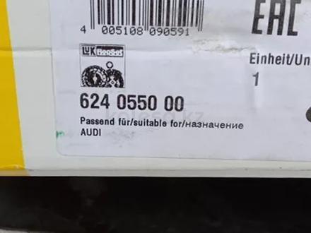 Сцепление за 45 000 тг. в Сарань – фото 3