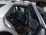 Mercedes-Benz ML 500 2005 года за 4 900 000 тг. в Павлодар – фото 3