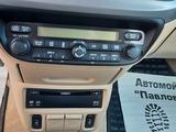 Honda Odyssey 2005 года за 4 500 000 тг. в Уральск – фото 3