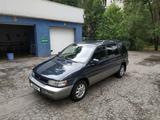Mitsubishi Space Wagon 1997 года за 1 250 000 тг. в Алматы – фото 3