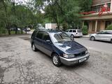 Mitsubishi Space Wagon 1997 года за 1 250 000 тг. в Алматы – фото 4