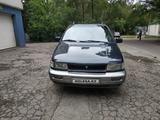 Mitsubishi Space Wagon 1997 года за 1 250 000 тг. в Алматы – фото 5