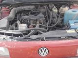 Volkswagen Passat 1991 года за 1 150 000 тг. в Жезказган – фото 5