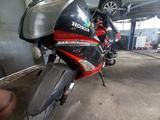 Peda  Hornet 2012 года за 170 000 тг. в Тараз – фото 3
