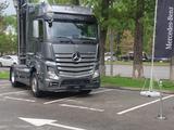Mercedes-Benz  Actros 1851 LS 2021 года за 55 700 000 тг. в Алматы – фото 2