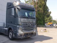Mercedes-Benz  Actros 1851 LS 2021 года за 55 700 000 тг. в Алматы