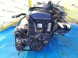 Двигатель Honda Accord CH9, CL2 h23a за 389 186 тг. в Алматы