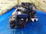 Двигатель Honda Accord CH9, CL2 h23a за 389 186 тг. в Алматы – фото 2