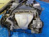 Двигатель Honda Accord CH9, CL2 h23a за 389 186 тг. в Алматы – фото 3