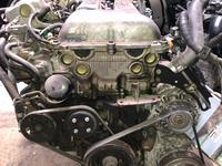 Двигатель SR20DE за 250 000 тг. в Нур-Султан (Астана)