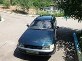 Toyota Caldina 1995 года за 1 800 000 тг. в Усть-Каменогорск – фото 2