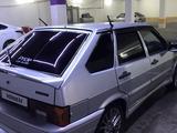 ВАЗ (Lada) 2114 (хэтчбек) 2013 года за 2 100 000 тг. в Туркестан – фото 3