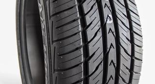 Sumitomo HTR A/S p01 235/45r17 Made in Japan за 30 000 тг. в Алматы