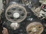 Двигатель 1.9 фольксваген за 150 000 тг. в Алматы