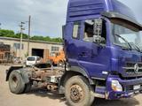 Dongfeng 2011 года за 5 000 000 тг. в Караганда