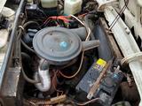 ВАЗ (Lada) 2106 1995 года за 420 000 тг. в Уральск